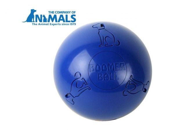 Boomer-Ball