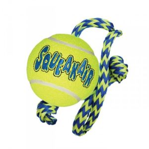 Kong Tennisball