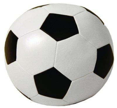 Fotball myk